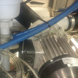 Ремонт посудомоечной машины Comenda LC 700M