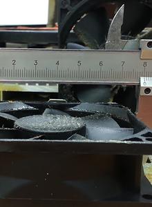 Ремонт индукционной плиты INDOKOR